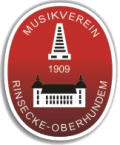 Musikverein Rinsecke-Oberhundem